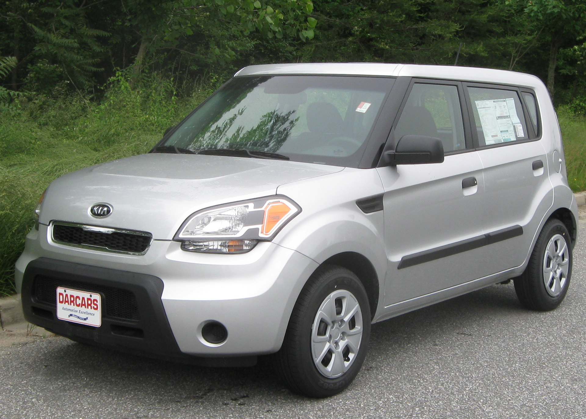 prices sale kia recalls paid price reviews soul car research
