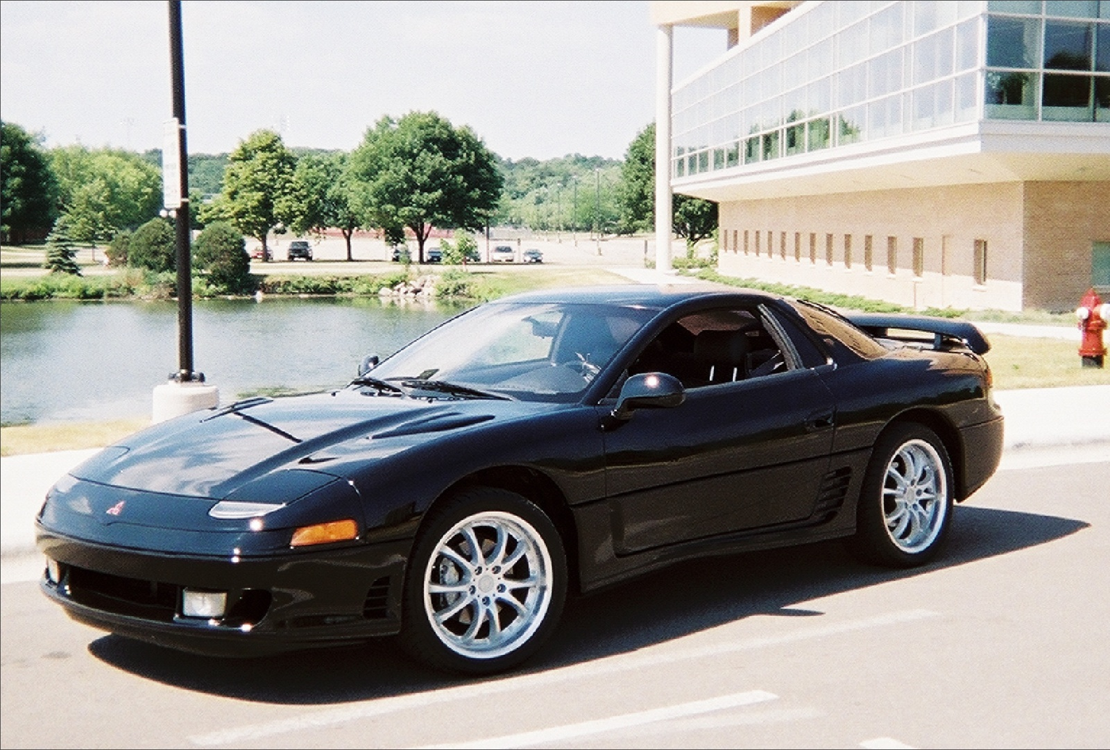 moreover Stealth Hr additionally Mitsubishi Gt Vr Twin Turbo additionally  likewise F B F Z. on 1992 mitsubishi 3000gt vr4