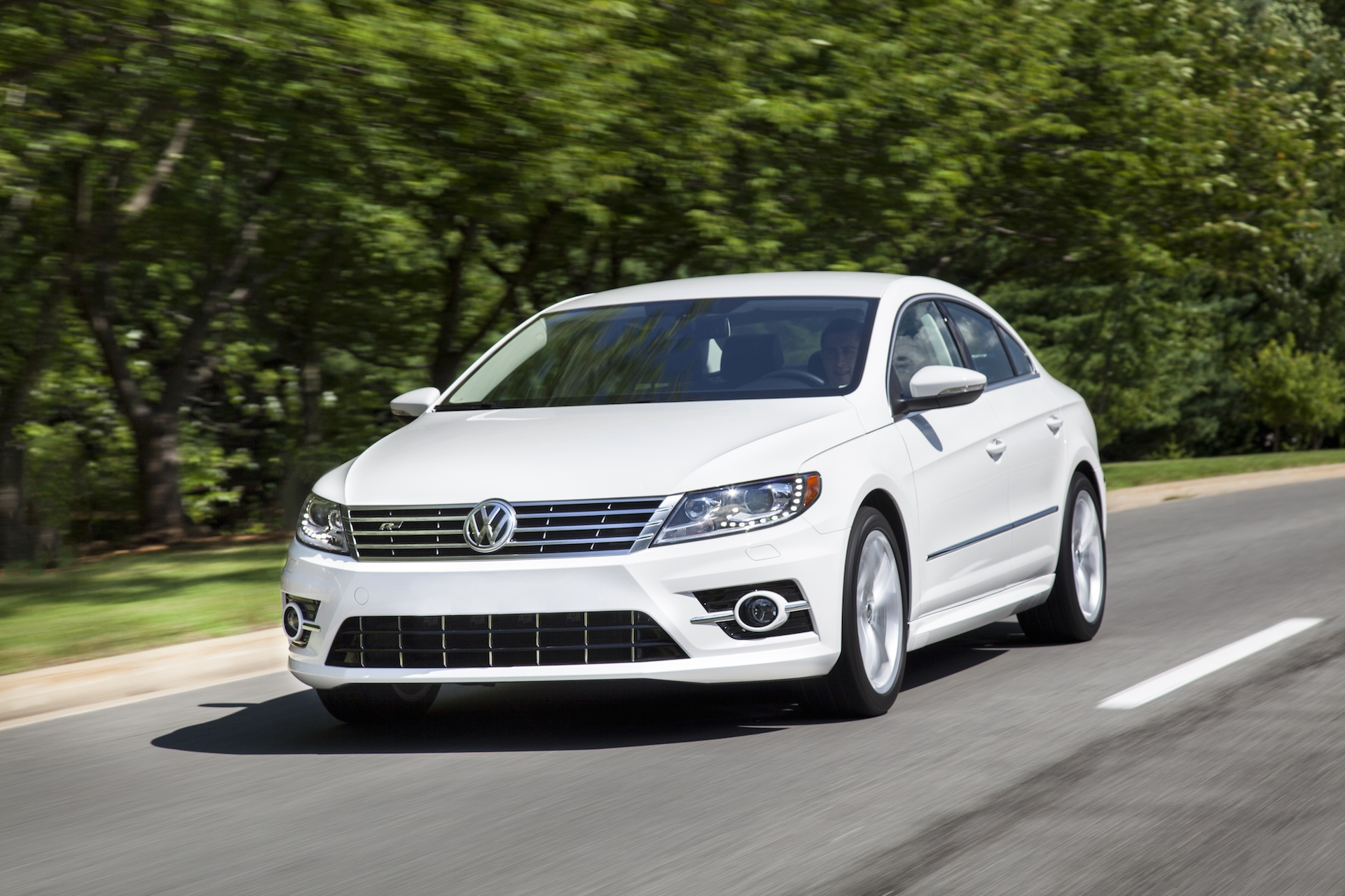 passat original volkswagen reviews photo review driver car s and