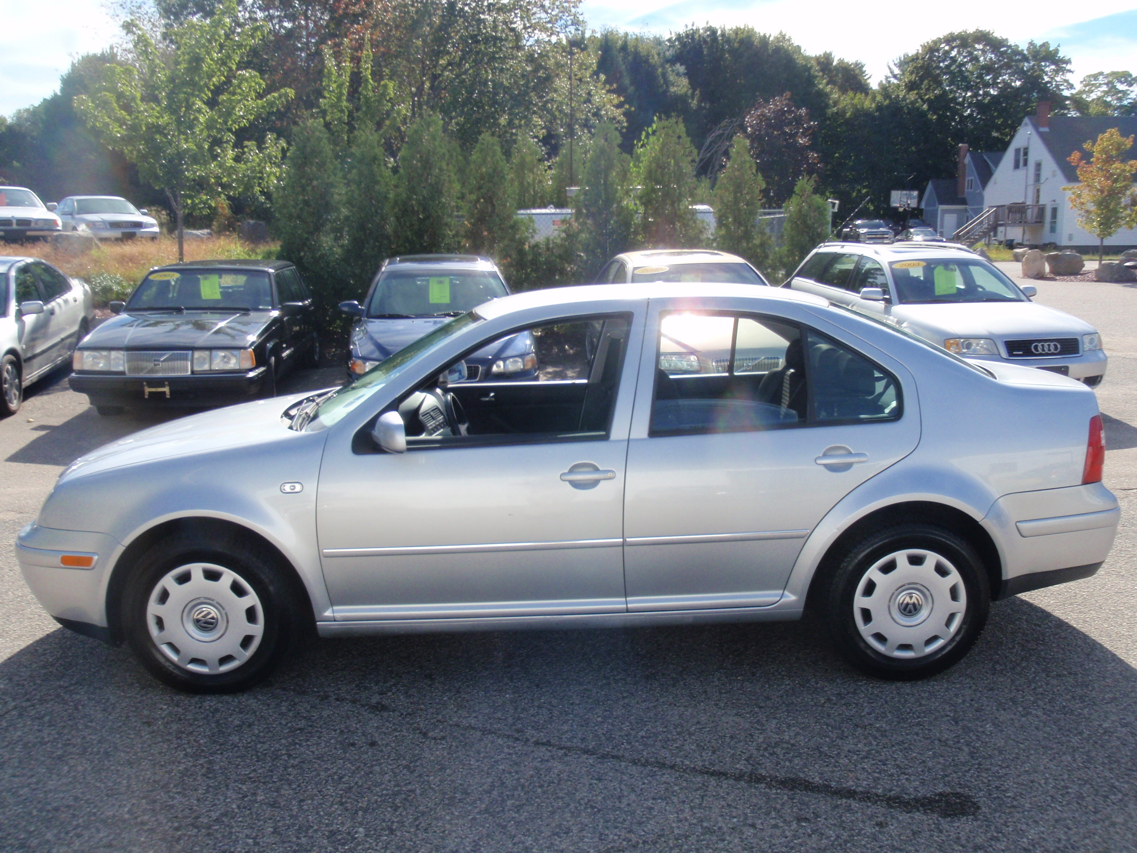 gls volkswagen jetta pic cars overview sale cargurus for