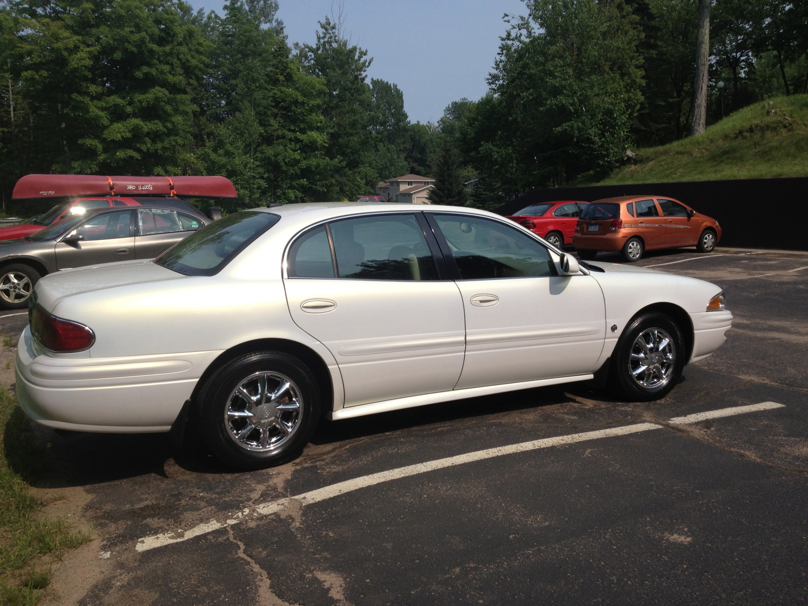 lesabre sale by youtube autosports watch for miles davis buick