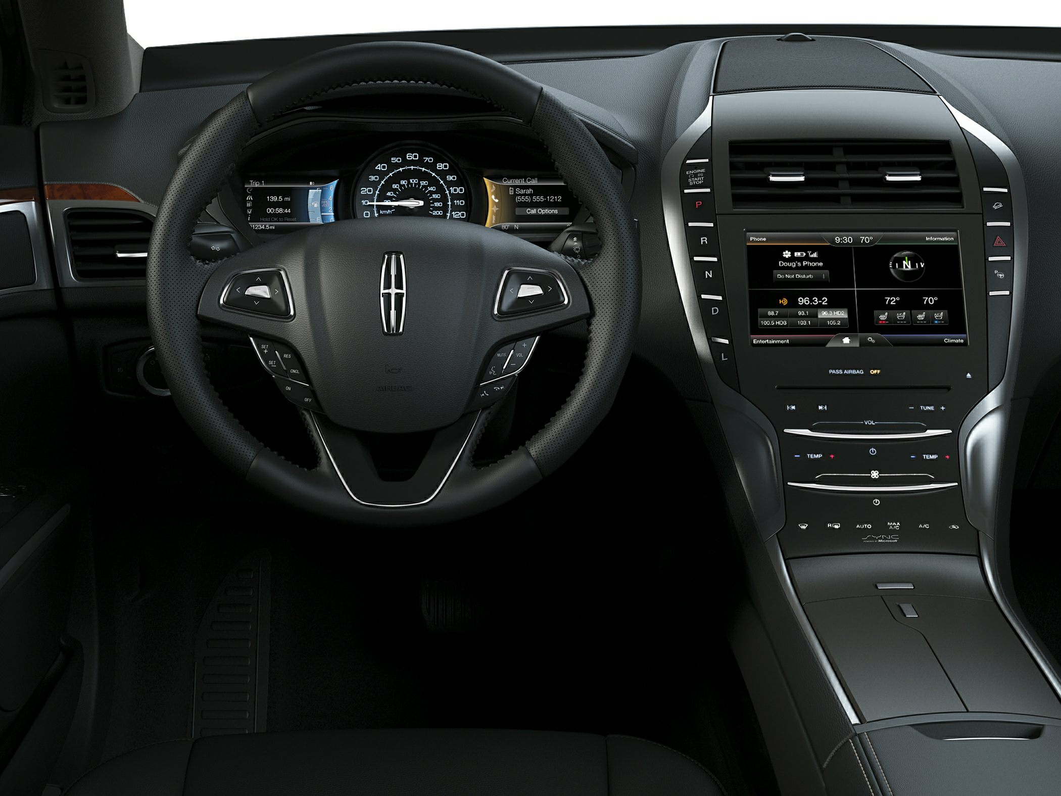images msrp ratings reviews amazing with news mkz lincoln