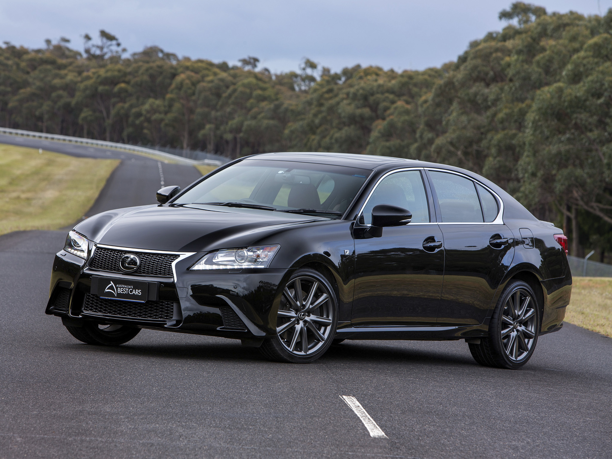 pic cars overview fwd lexus rx is cargurus