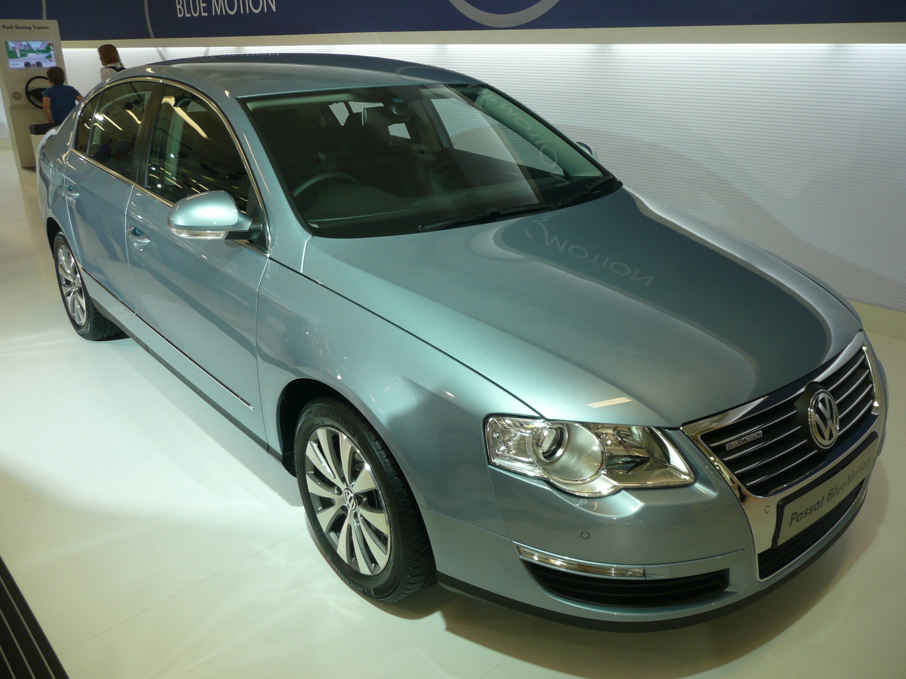 wiki jpg sale volkswagen file wikimedia passat front for vw cc commons