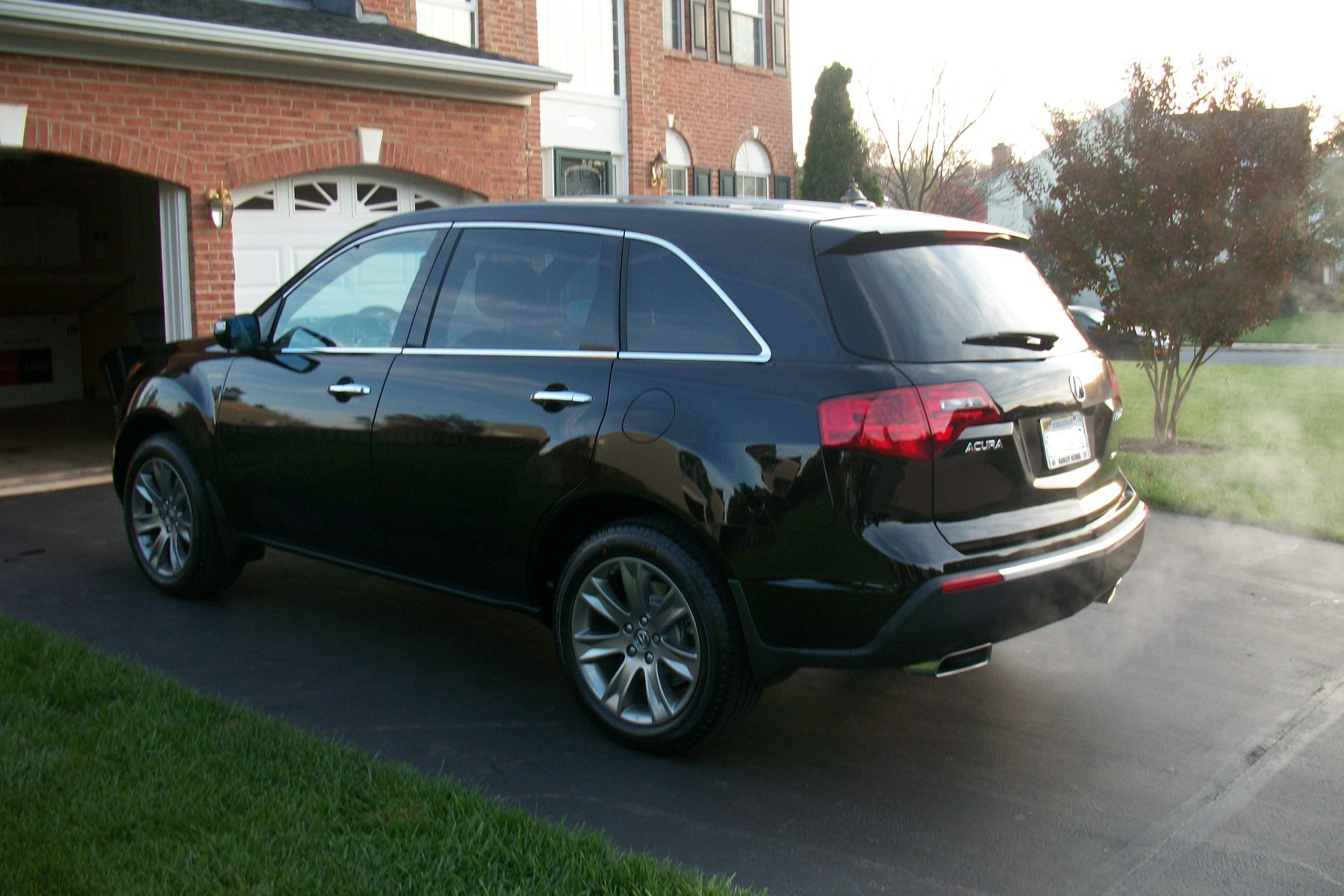 the package appraisal mdx car trade awd acura elite in image sh store vehicles