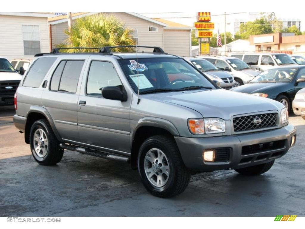 2000 nissan pathfinder photos informations articles bestcarmag com 2000 nissan pathfinder photos
