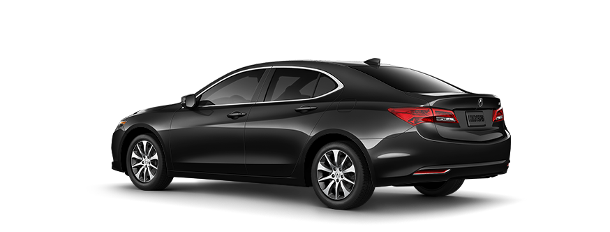 tlx back release price interior news acura date specs and review