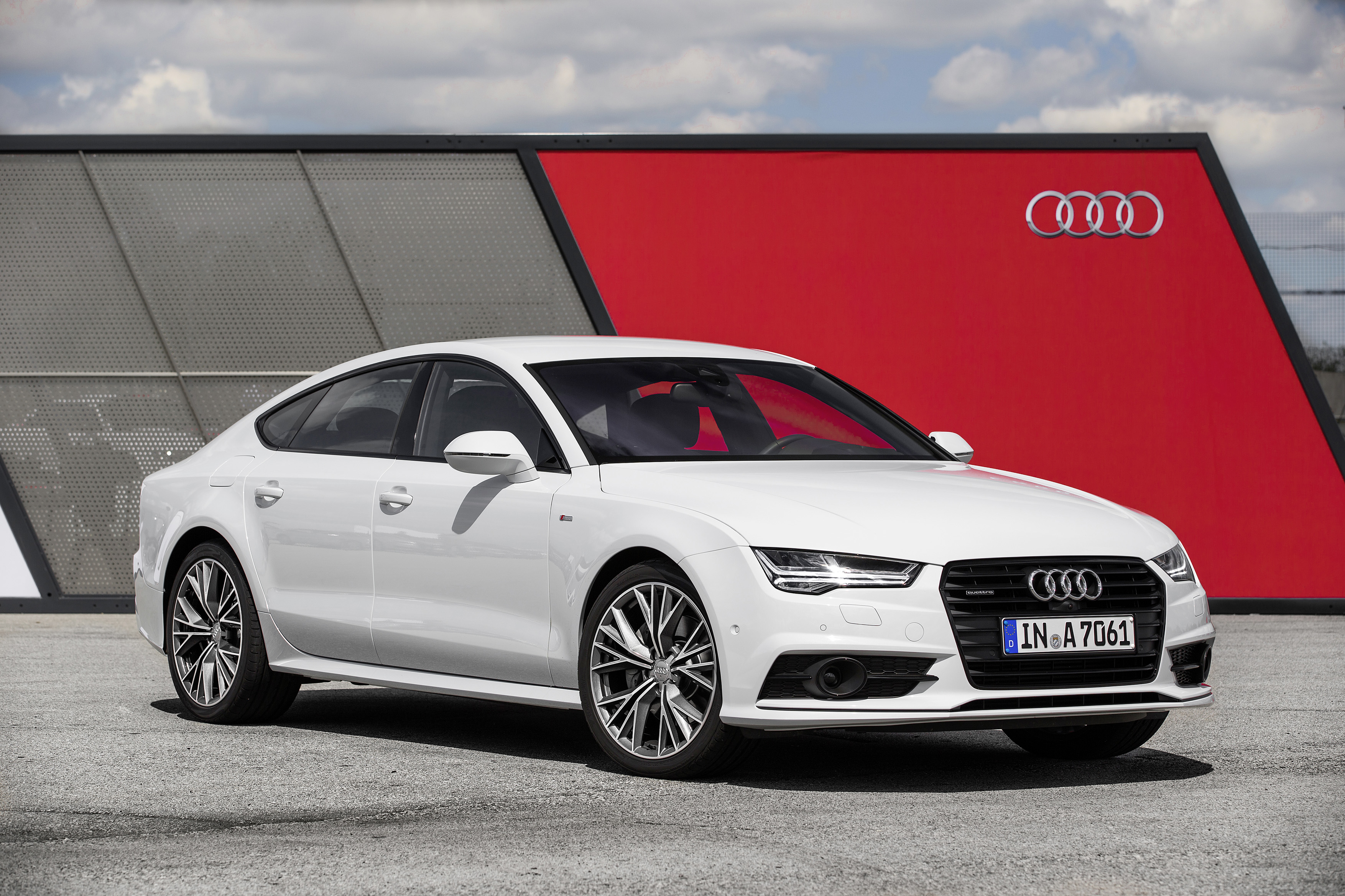 performance interior details audi youtube launch watch price acceleration