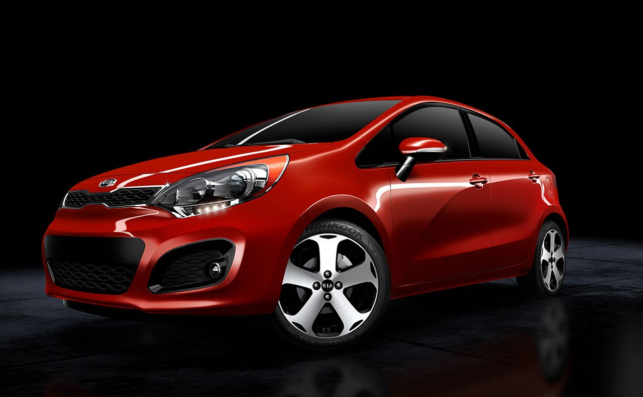 2015 kia rio photos informations articles bestcarmag com rh bestcarmag com