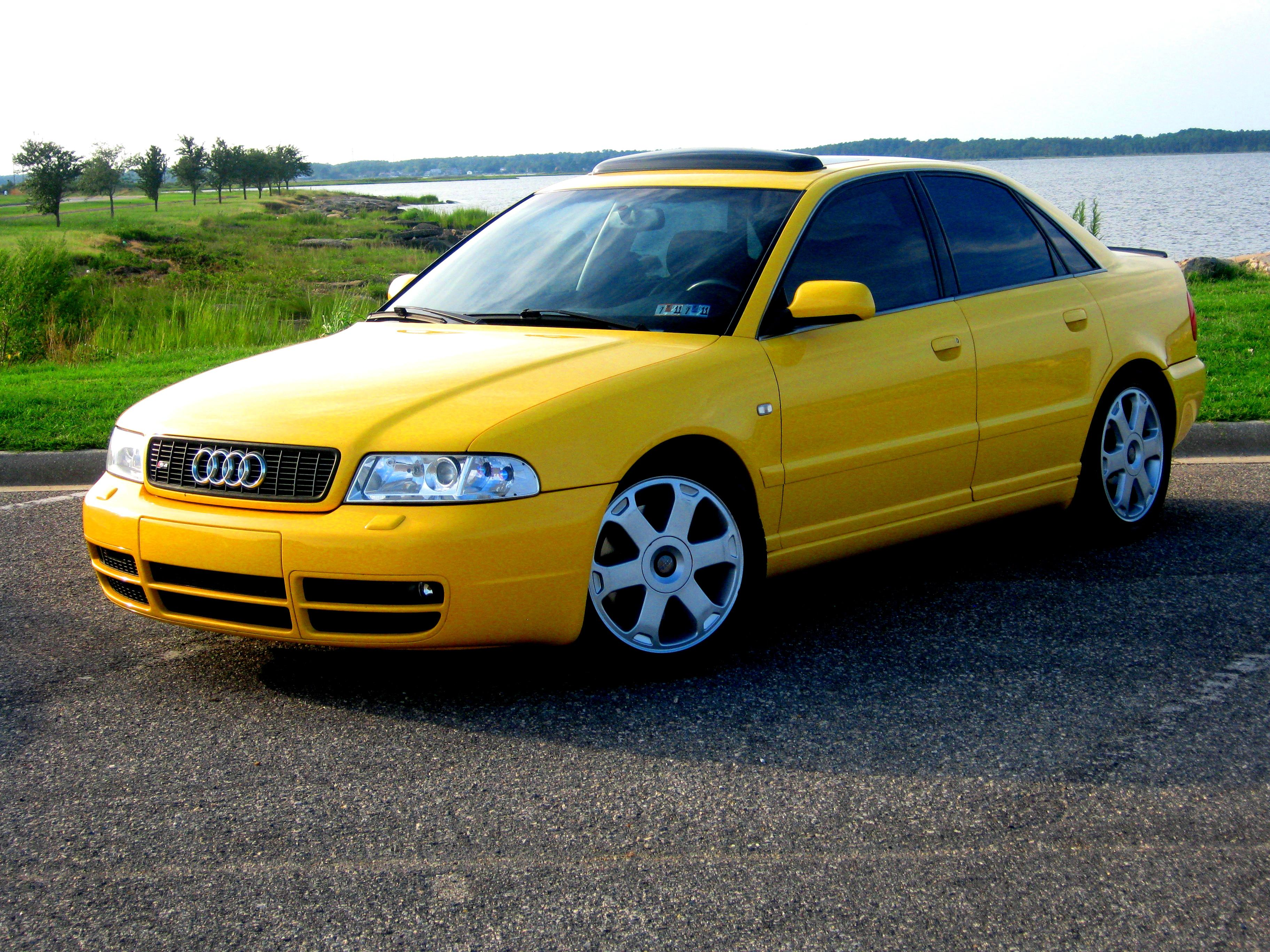 oaks htm for oakville in vehicles sale s tronic on inc sedan sold pre auto featured twin audi owned