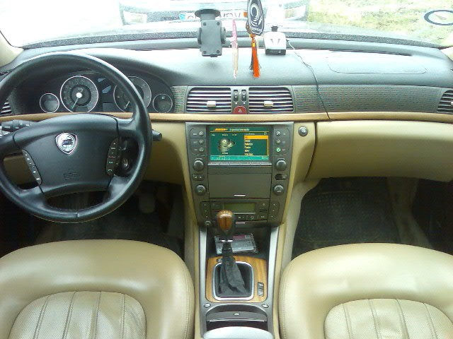 2007 lancia thesis 2007 lancia thesis: see user reviews, 4 photos and great deals for 2007 lancia thesis.