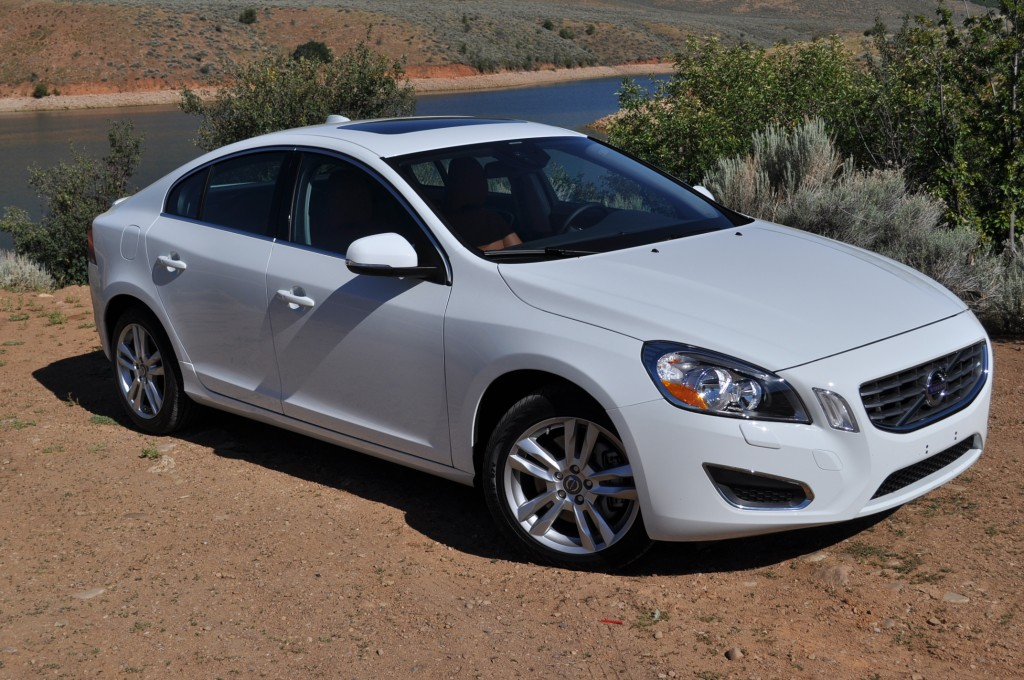 2013 volvo s60 photos informations articles bestcarmag com rh bestcarmag com 2013 volvo s60 user manual 2013 volvo s60 service manual