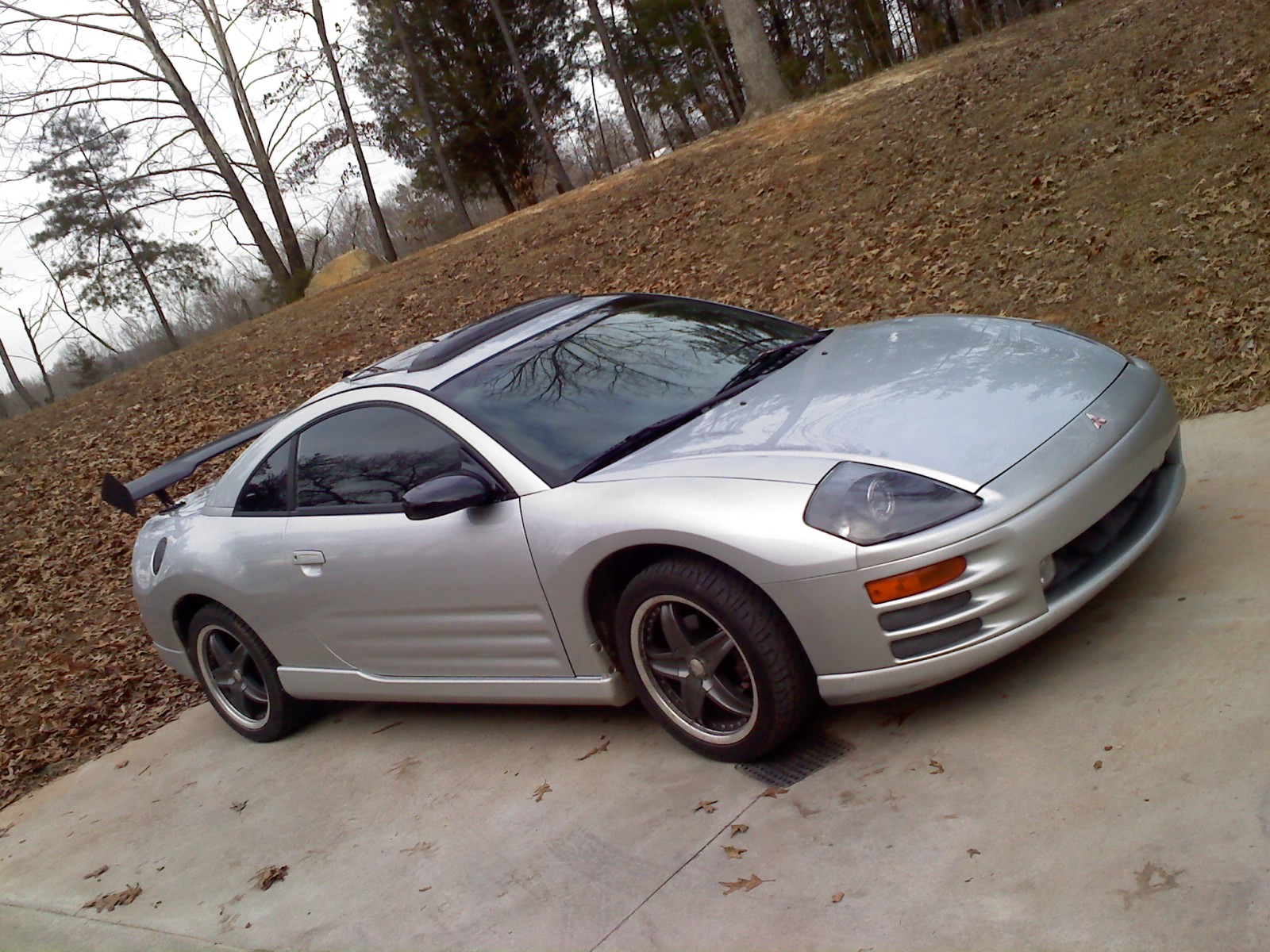 2001 mitsubishi eclipse photos informations articles bestcarmag com rh bestcarmag com 2001 mitsubishi eclipse gt manual transmission fluid 2001 mitsubishi eclipse spyder gt repair manual pdf