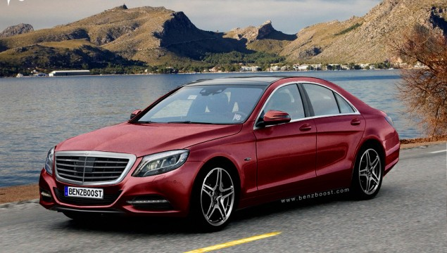 2013 mercedes benz s for Mercedes benz home page