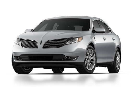 2014 Lincoln Mkx #10