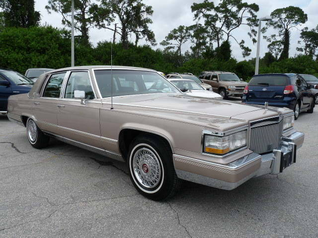 1991 cadillac brougham photos, informations, articles bestcarmag com 1996 cadillac brougham 1991 cadillac brougham wiring diagram #40