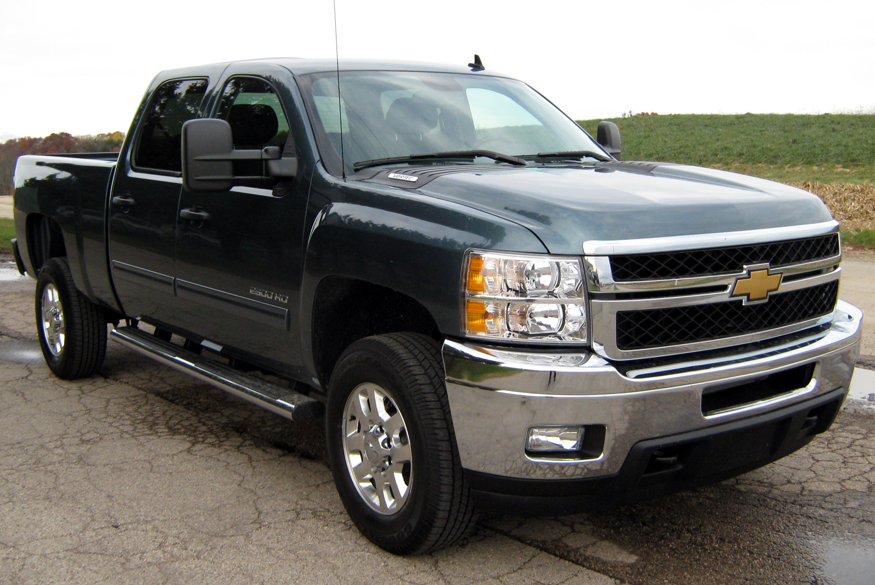 chevrolet diesel and silverado specs strongauto photos