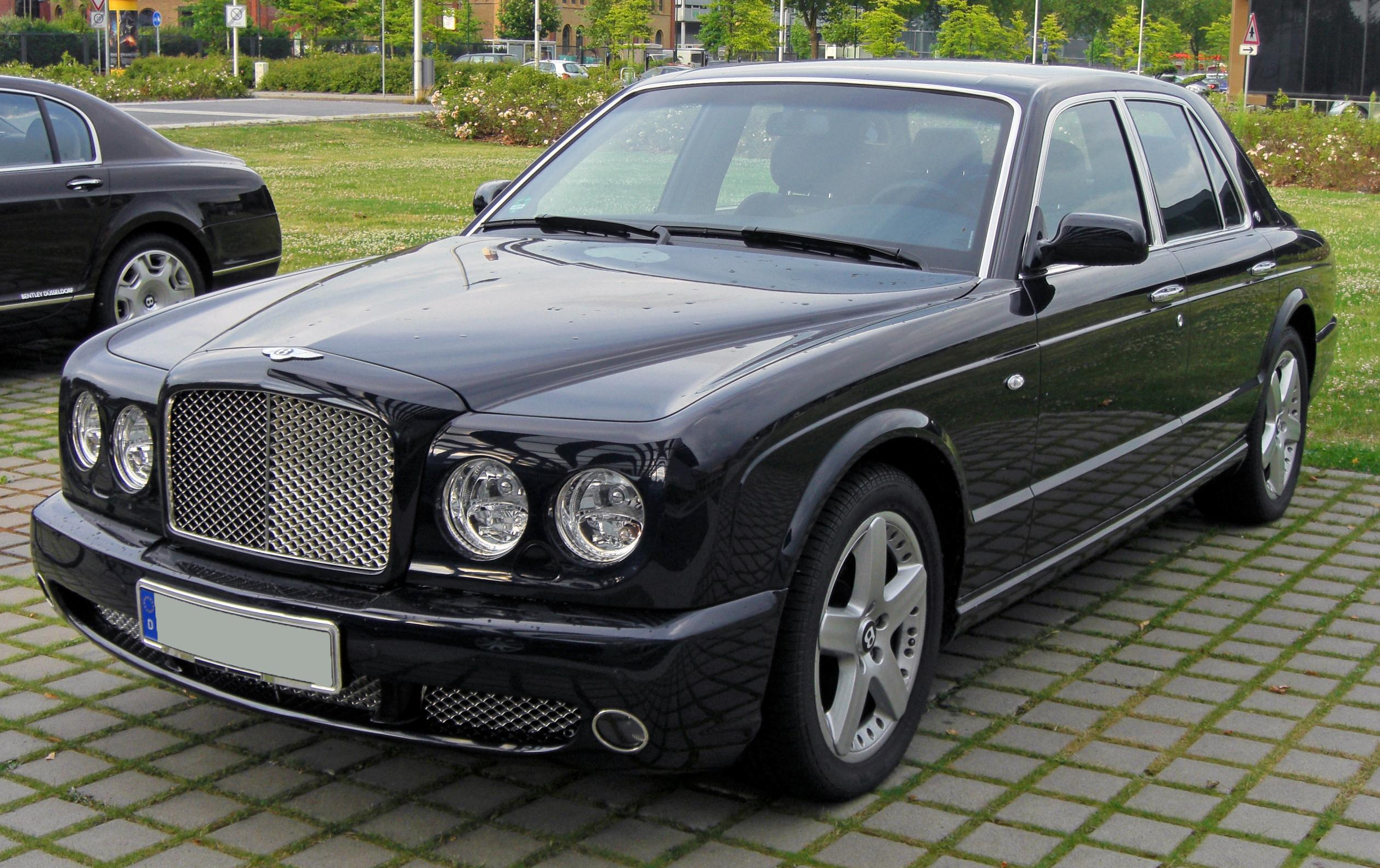 cars for spur speed bentley flying top sale