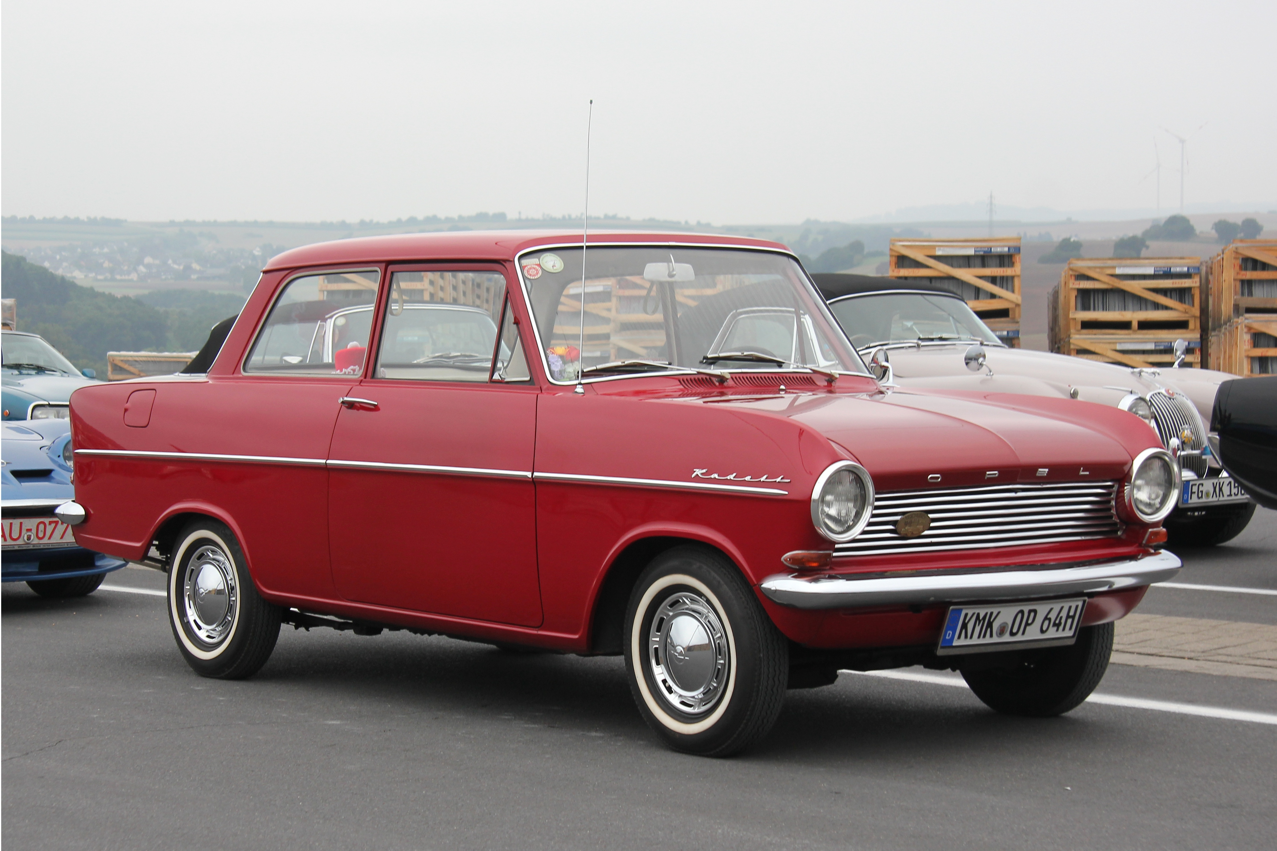 opel rekord 1964 image collections diagram writing
