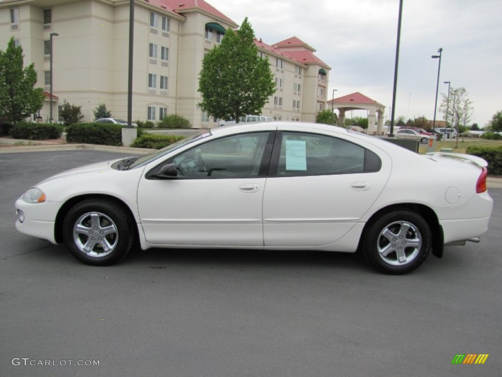 2003 Dodge Intrepid #14