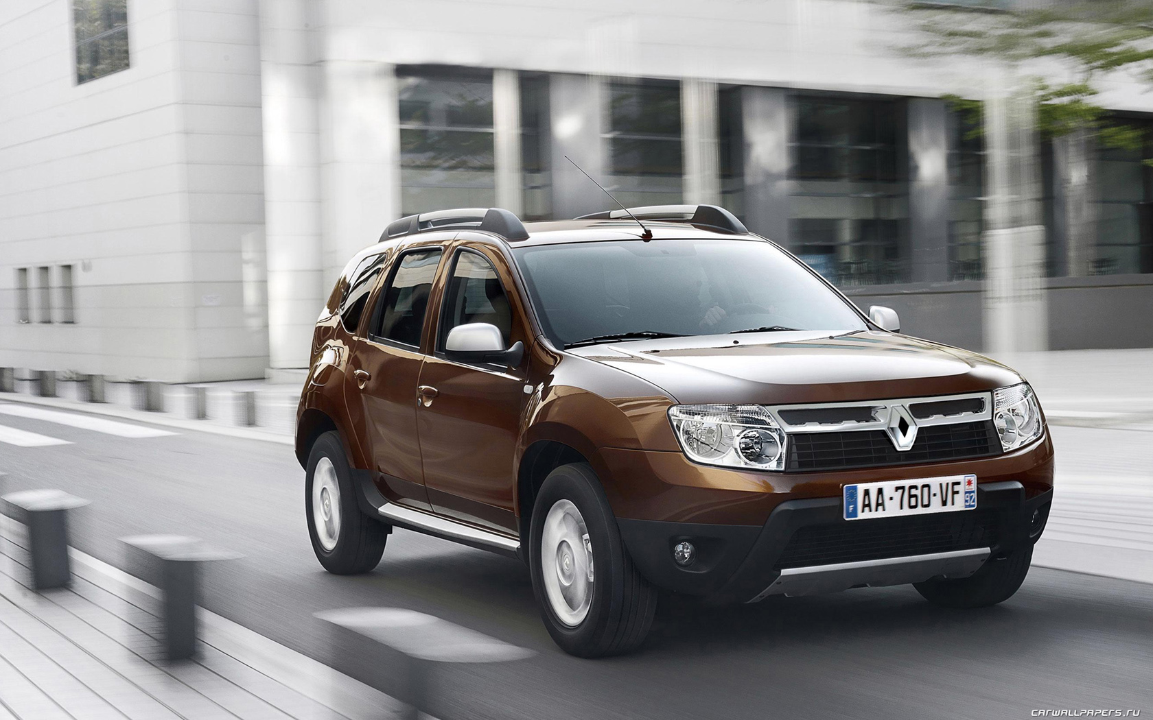 2010 renault duster photos informations articles bestcarmag 2010 renault duster 5 voltagebd Image collections