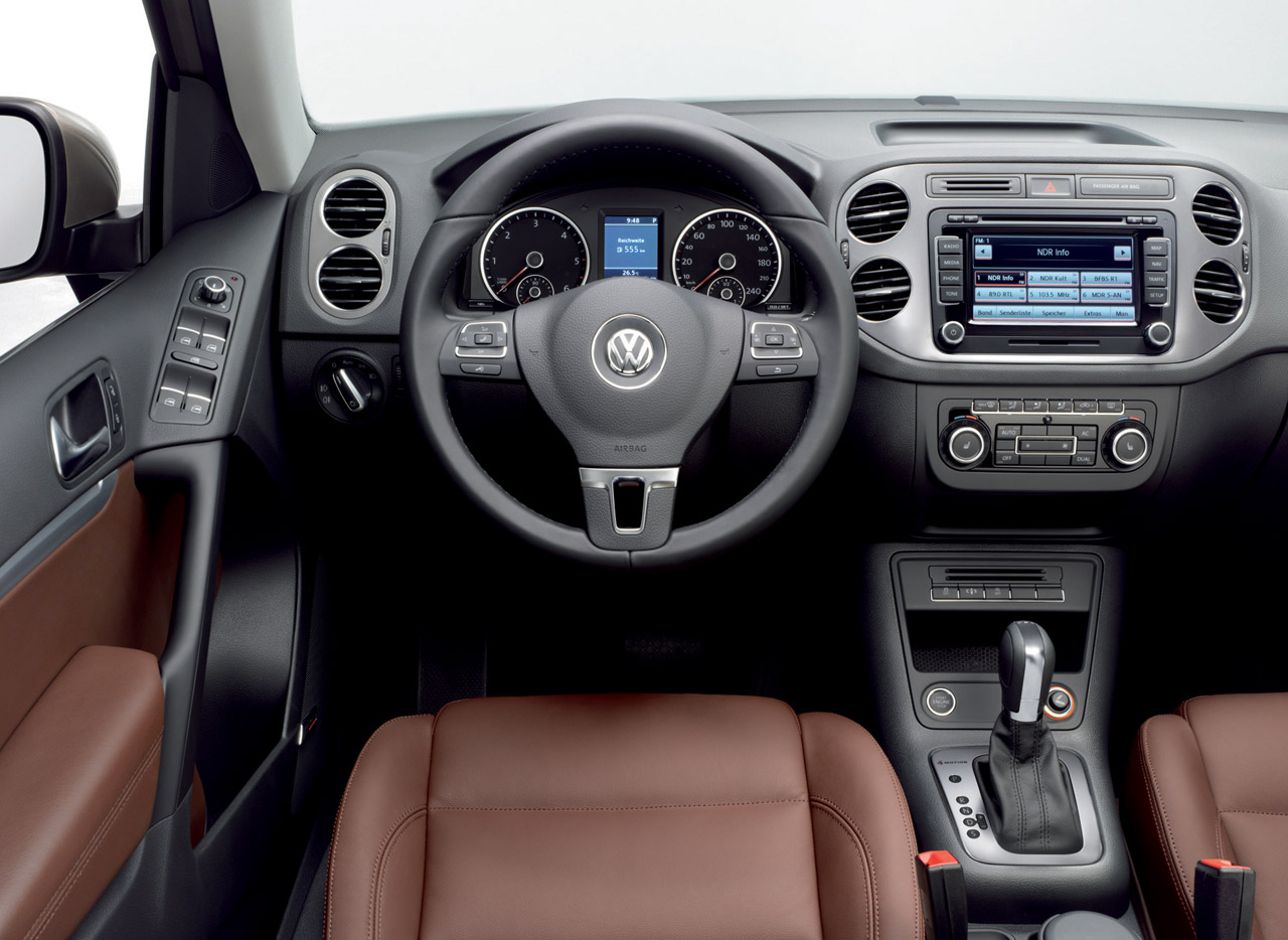 http://bestcarmag.com/sites/default/files/96976352013%25252BVolkswagen%25252BTiguan%25252BInterior.jpg