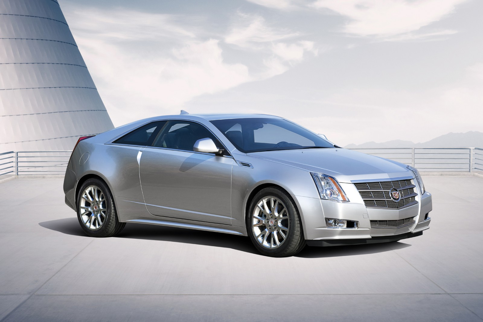 new cadillac the in features equipment nadaguides previews car cars standard ats preview cts interior