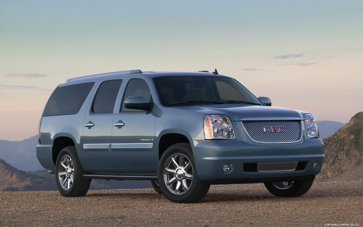 fl for yukon dovencars details inventory corp orlando at gmc xl sale in denali