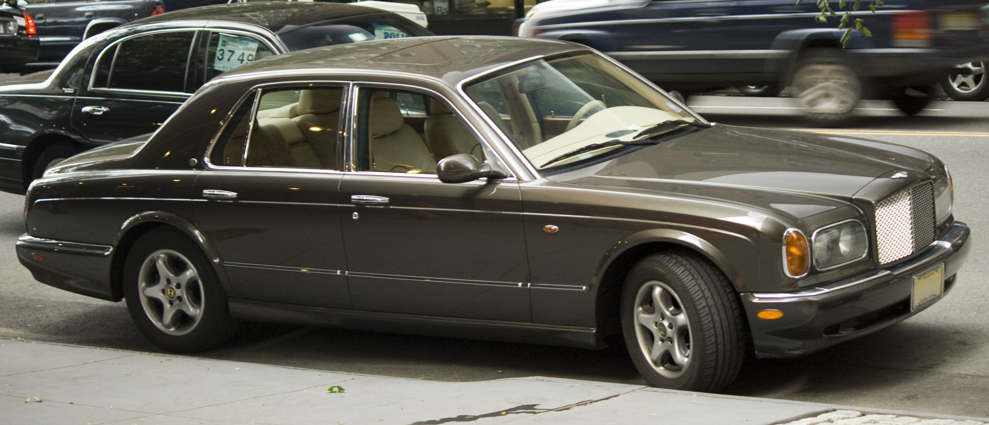 bentley informations makes com arnage photos for bestcarmag sale articles