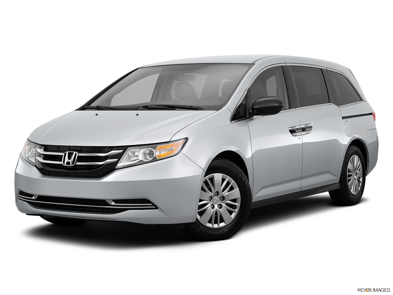 2015 Honda Odyssey Photos Informations Articles Bmw 7 Series Fuse Box 6
