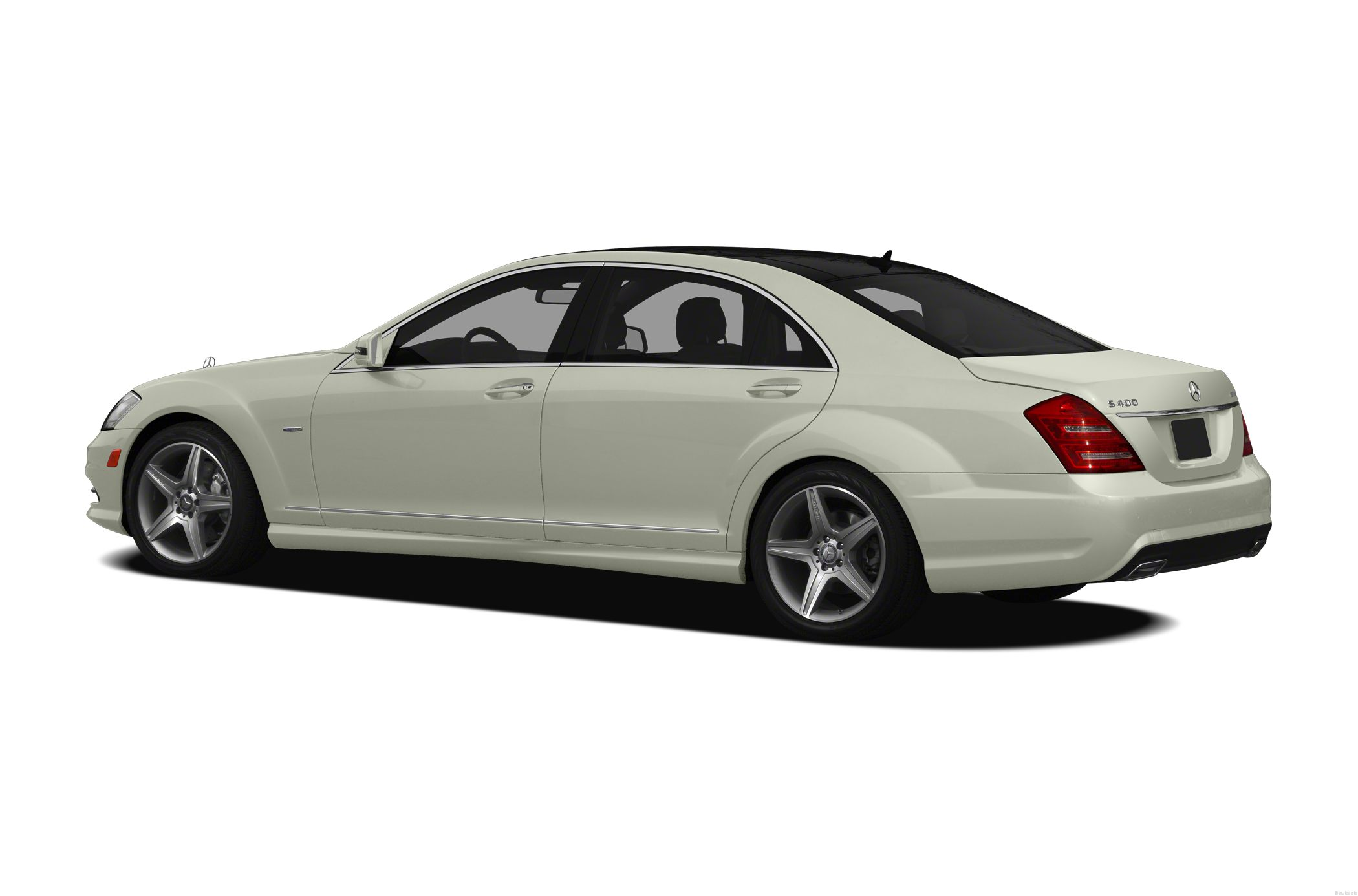 Great Description About 2013 Mercedes S550 with Fascinating Gallery