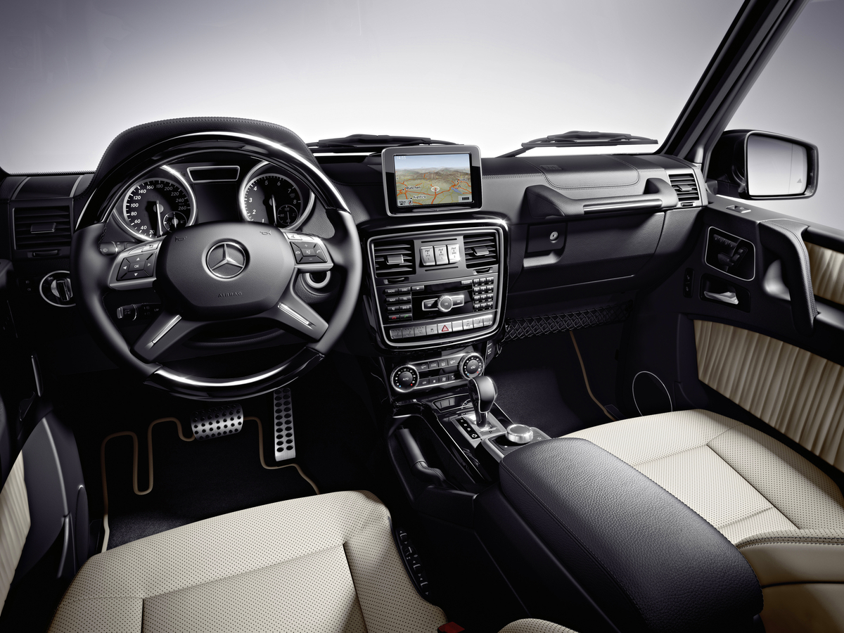 c class stock sale benz for mercedes glk bluetec used htm