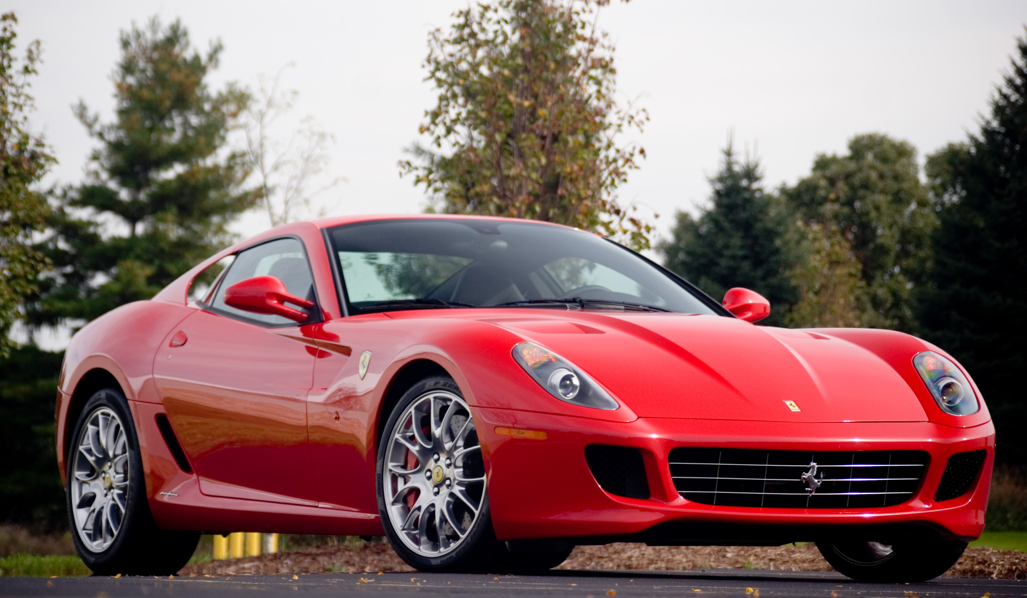 fiorano sale for informations makes ferrari articles com gtb photos bestcarmag