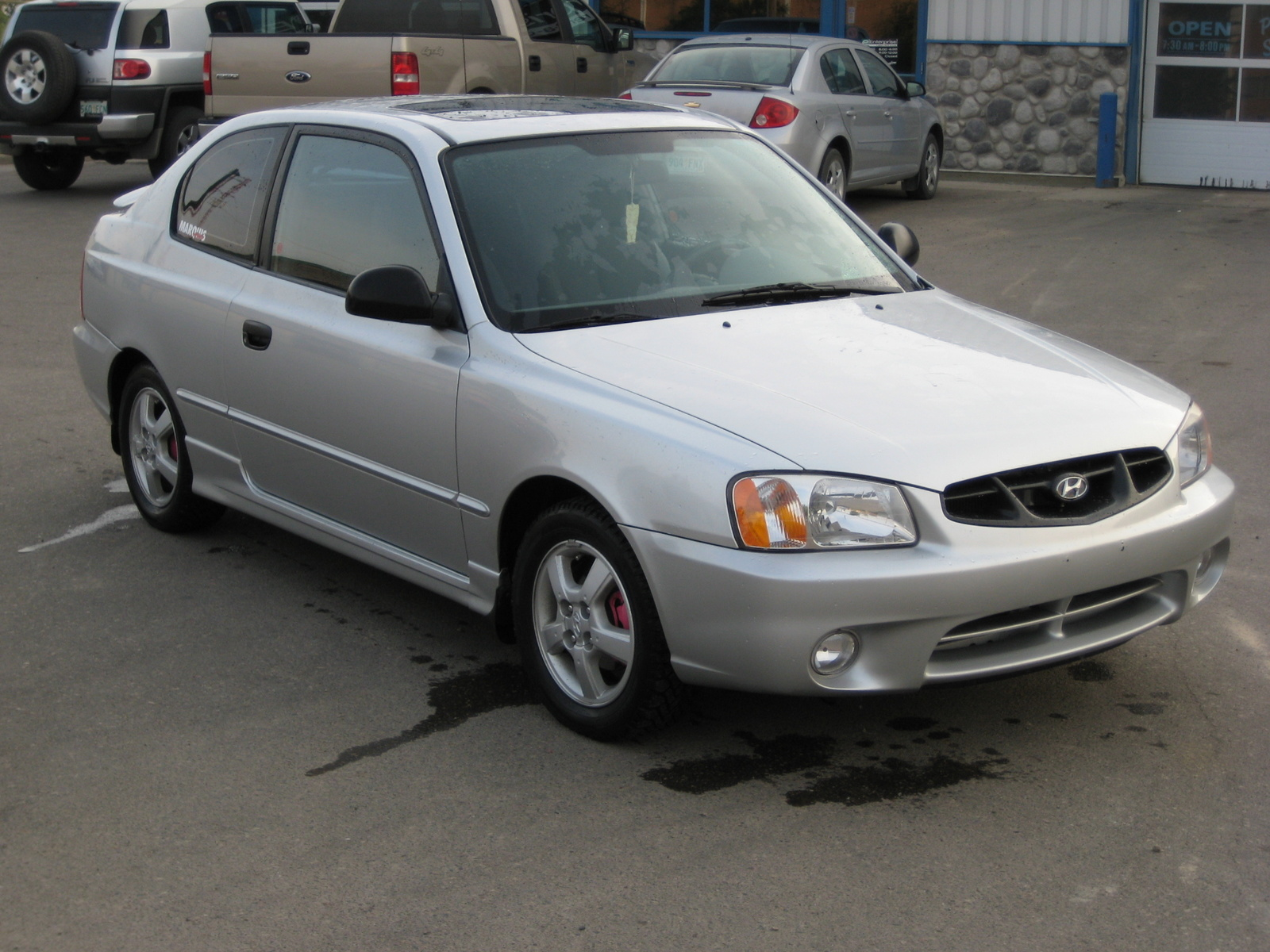 2002 hyundai accent photos informations articles bestcarmag com 2002 hyundai accent photos