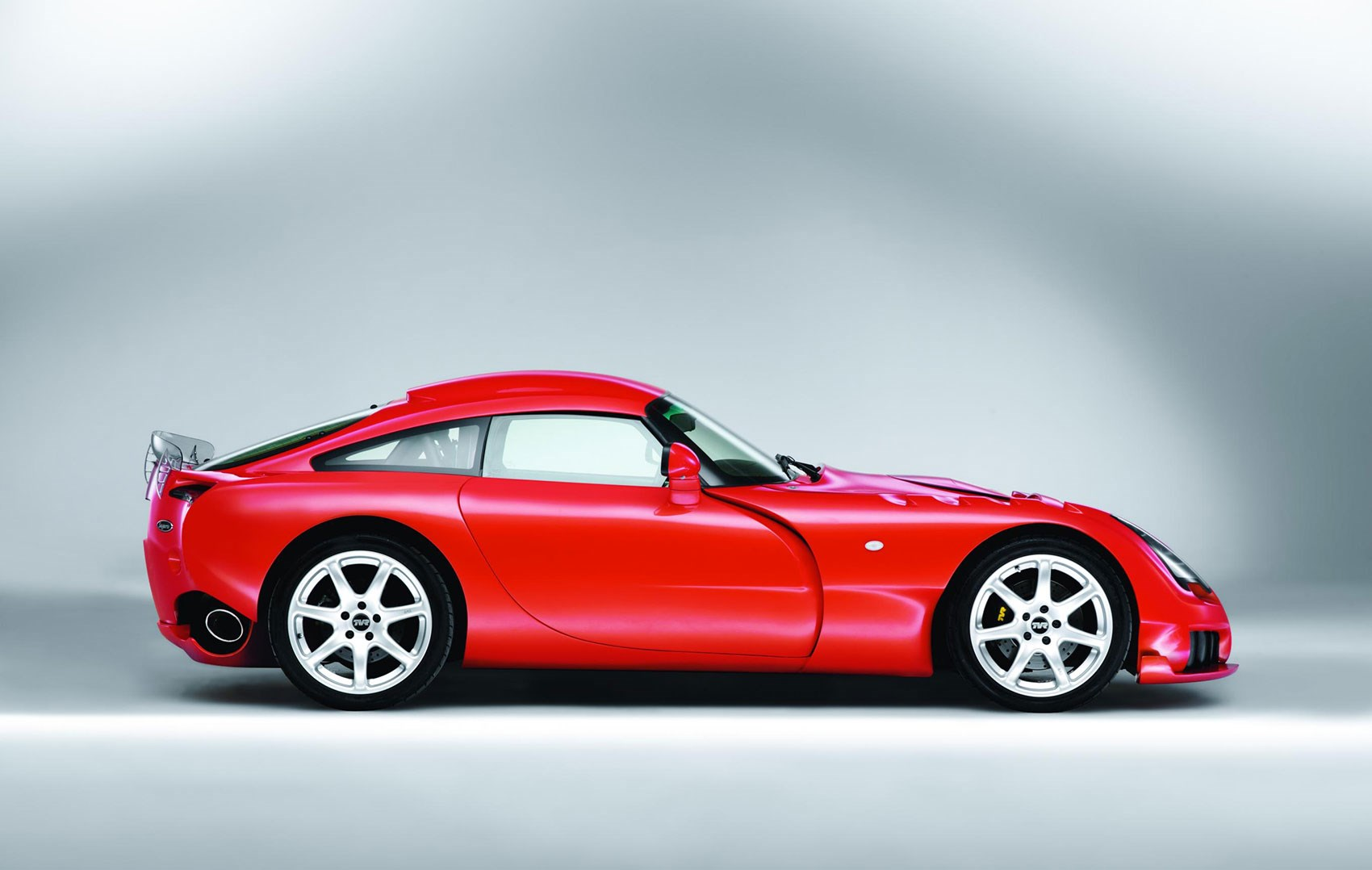 Tvr #17