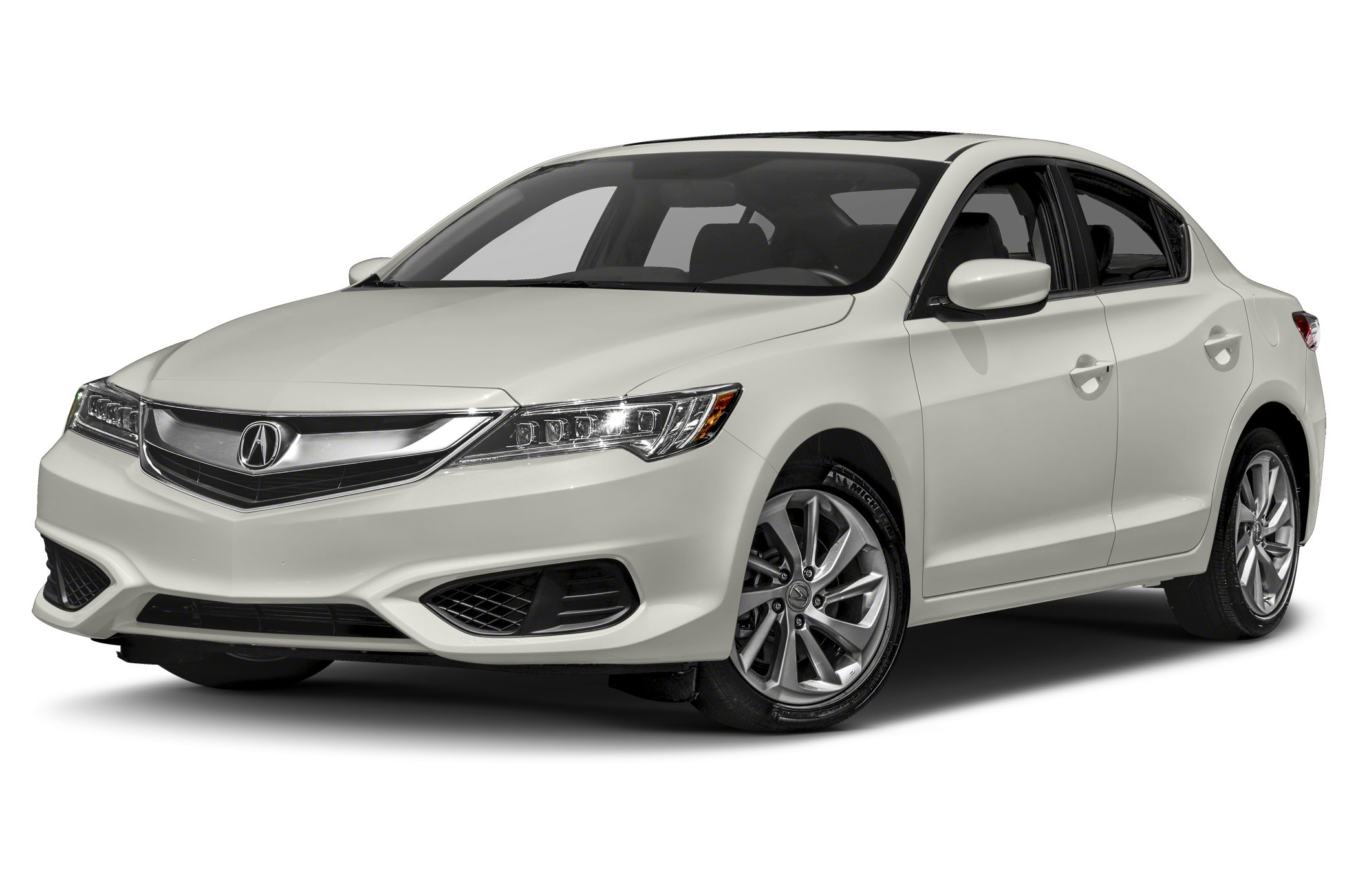 Acura Ilx Photos Informations Articles Wiring Diagram 19
