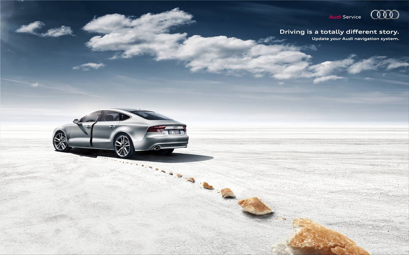 Audi Ad Photos Informations Articles Bestcarmag Com