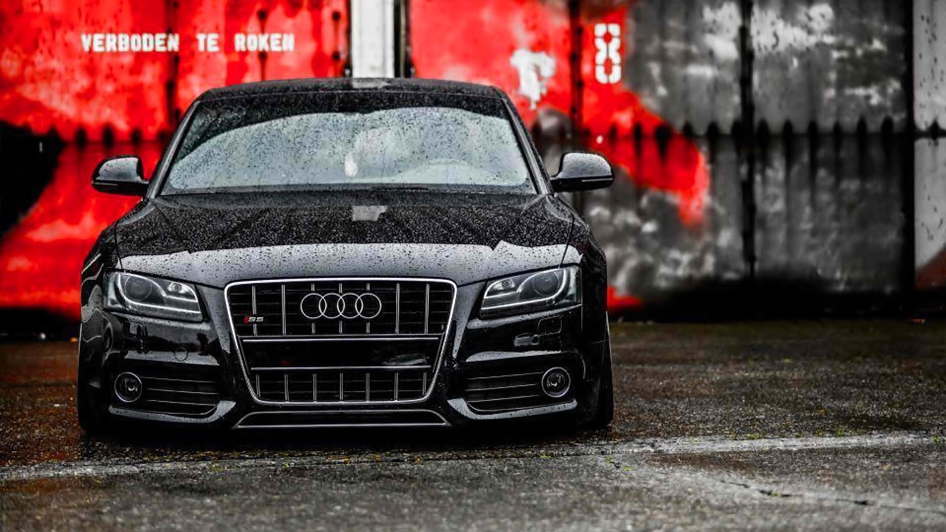 Audi Rs5 Photos Informations Articles S5 Fuse Box 22