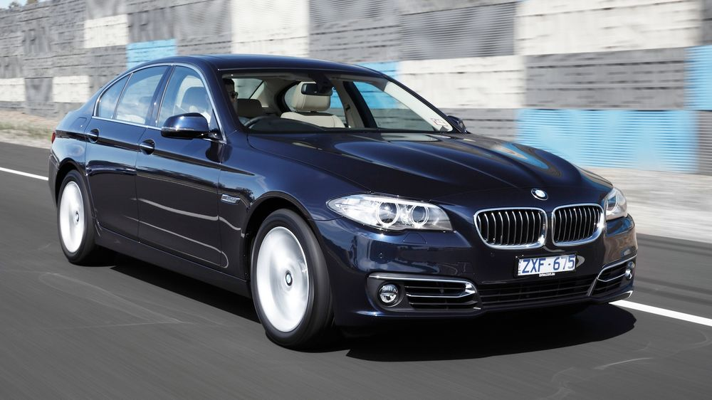 bmw and keys price cheapest prices about model page new car top all cars wallpaper