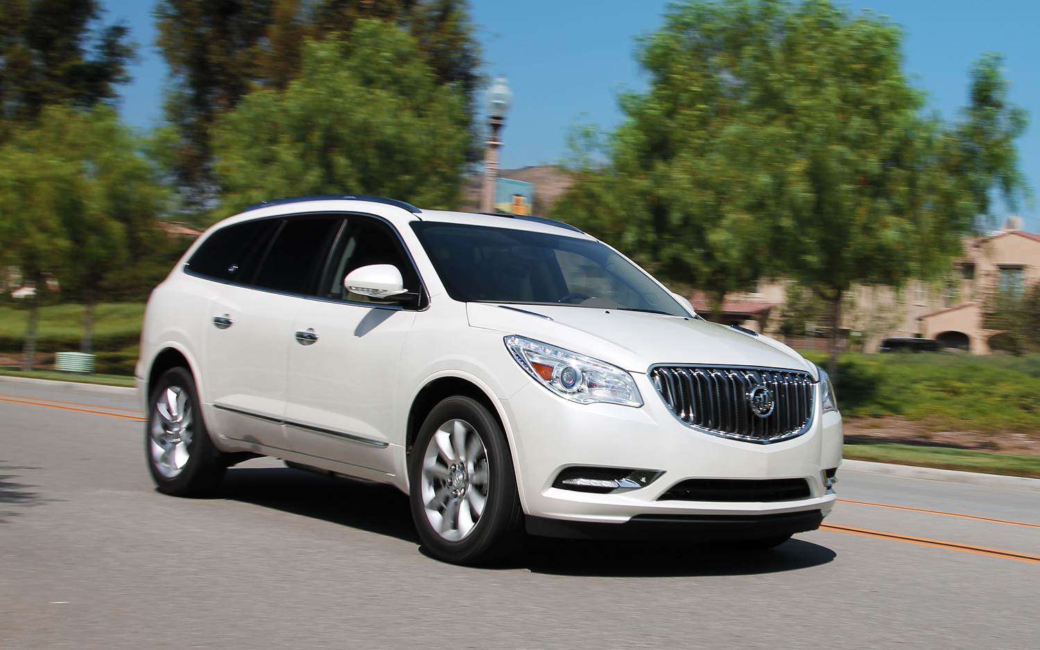 aa suv specs price buick intl bbadzwg overview enclave prices international