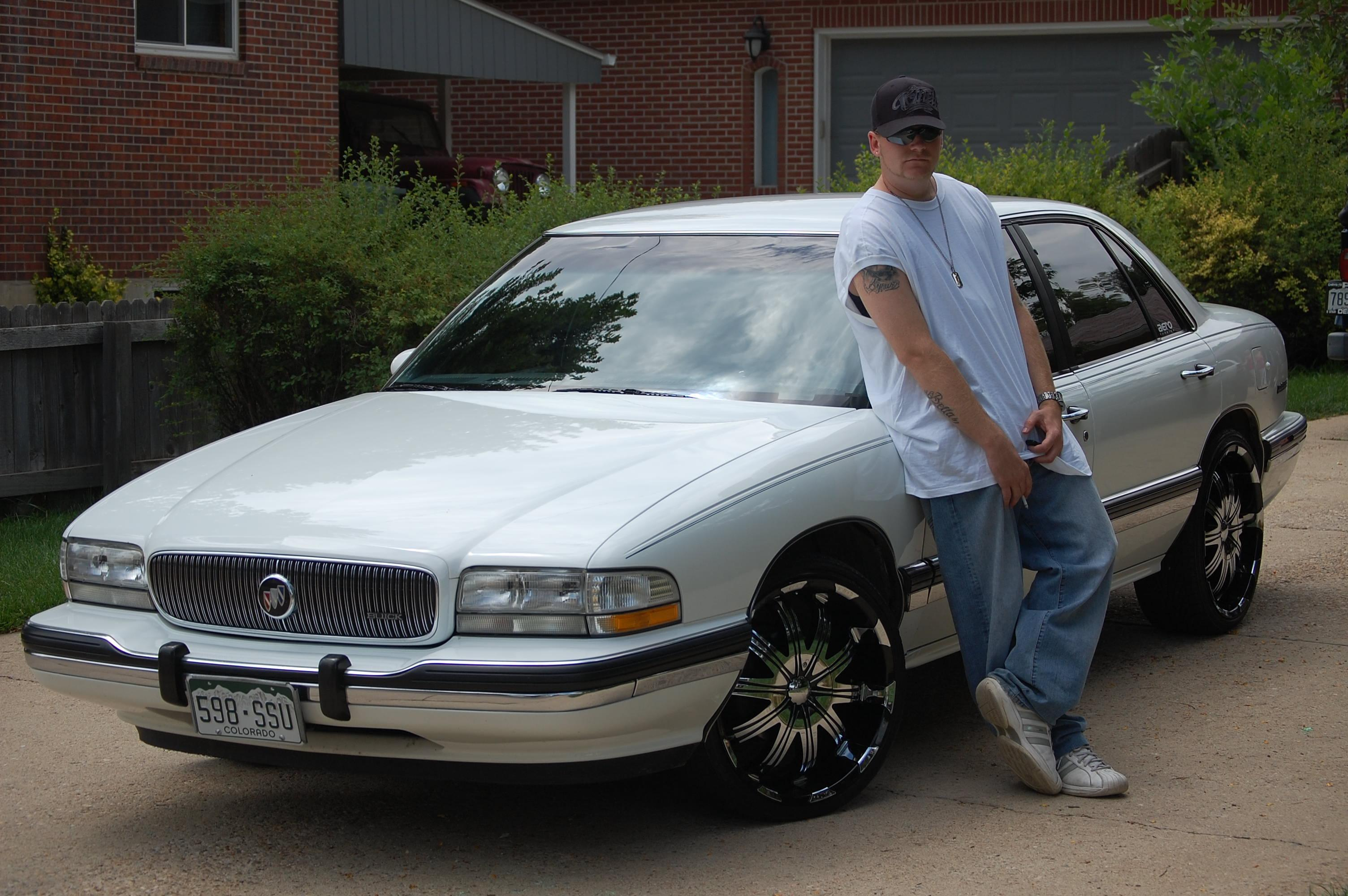 size buick master full have up battery switch module image driver goes i and lesabre only a window the power