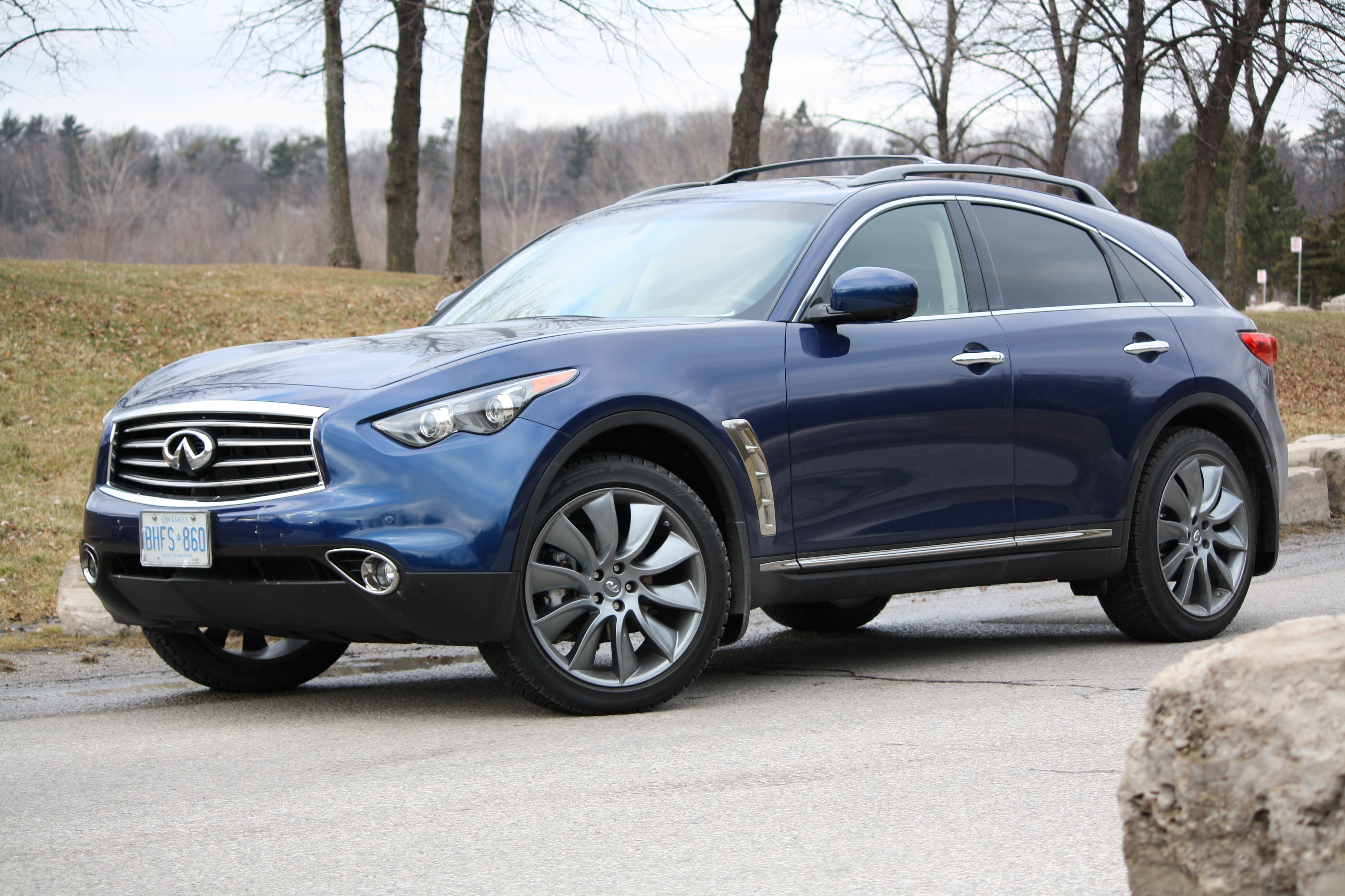 infiniti for lorinser fx news auto sale infinity