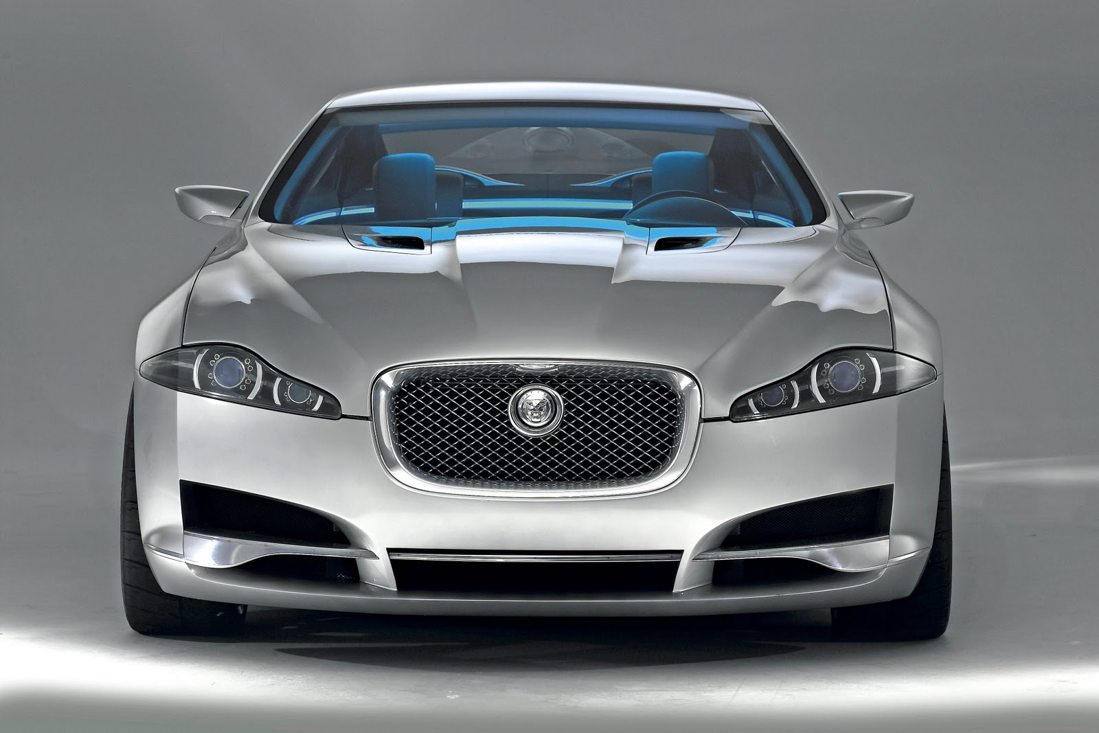 Jaguar Photos Informations Articles Wiring Diagram 64 5