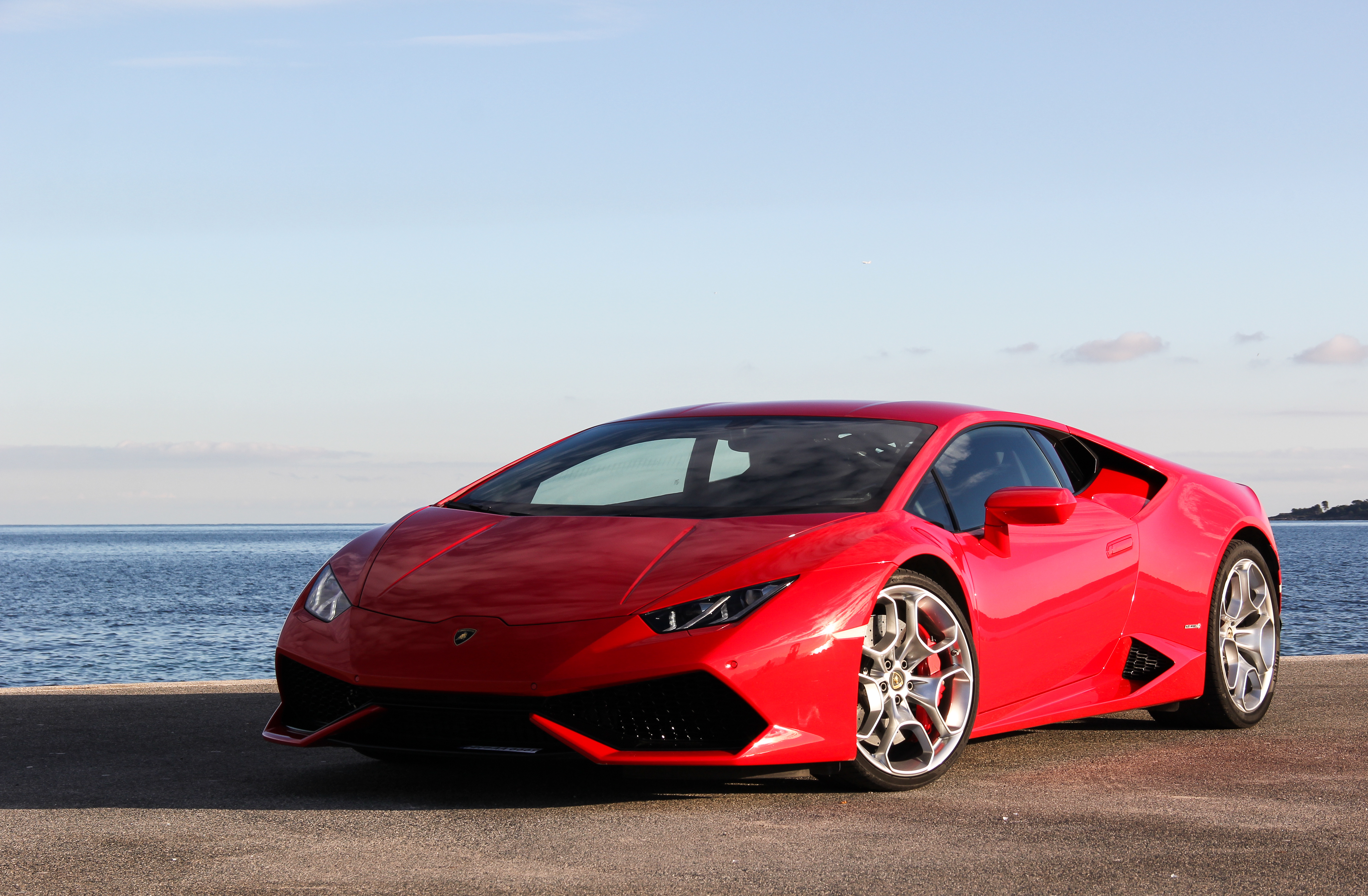 owner forums sale views speed jpg price automobiles for attachment gallardo click name by lamborghini image version larger size