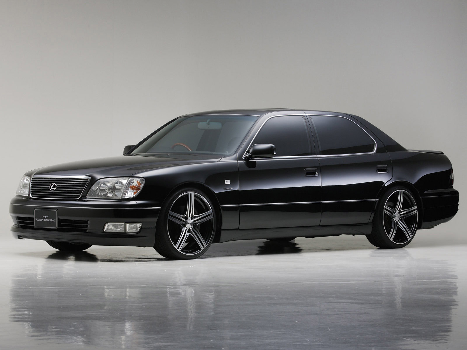 list of synonyms and antonyms of the word: 2003 lexus ls400