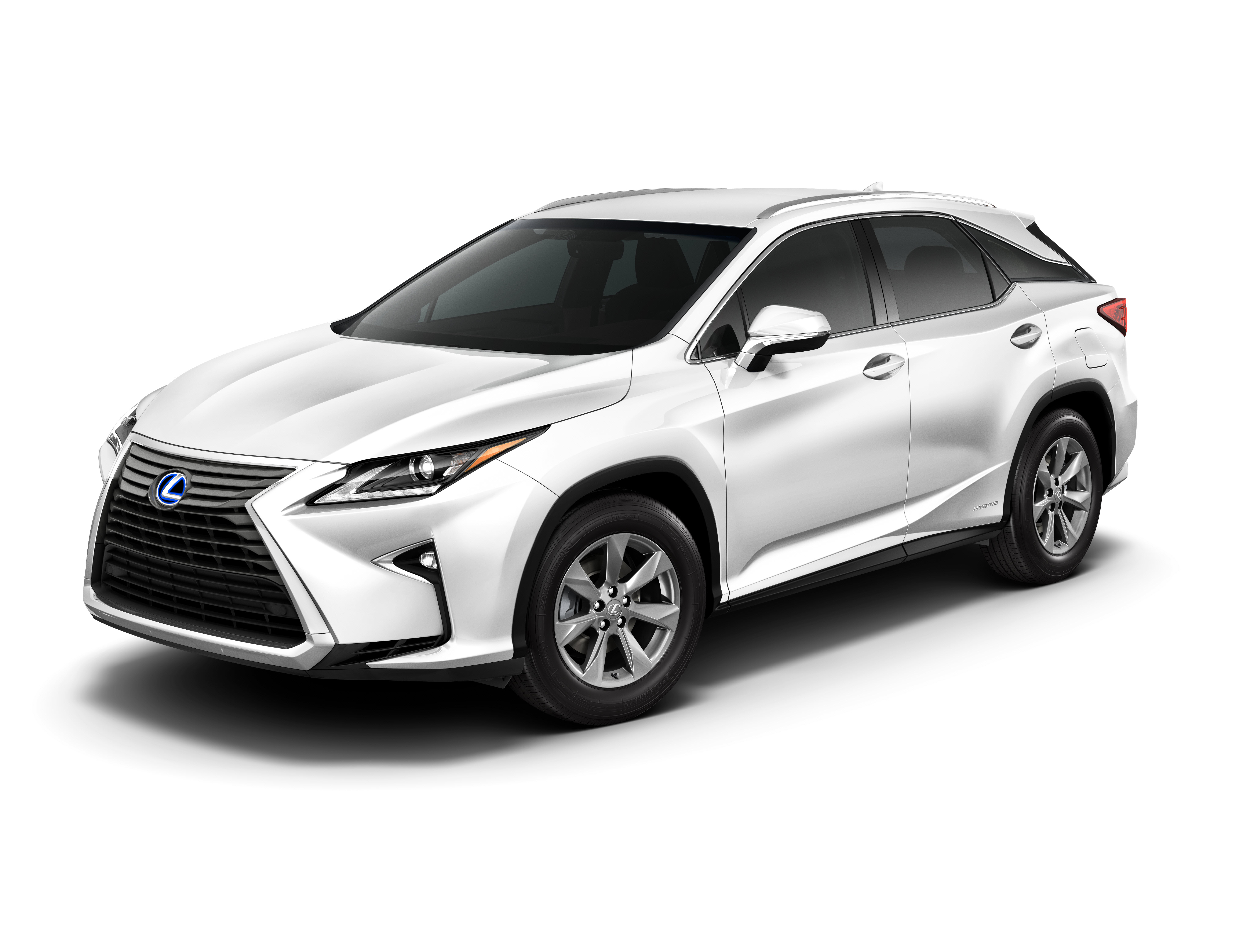 stu and s to friday was kels the featuring suv matt radio taken fm a f rx of edition arguello recently lexus gray pirate for sport george reviews