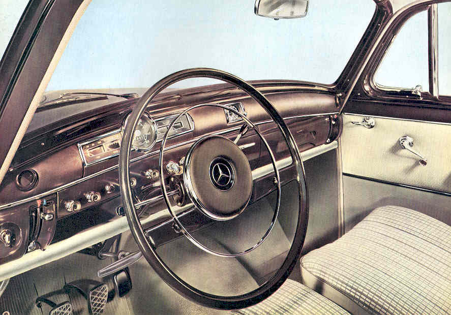 Mercedes Benz 180 Photos Informations Articles Bestcarmag Com