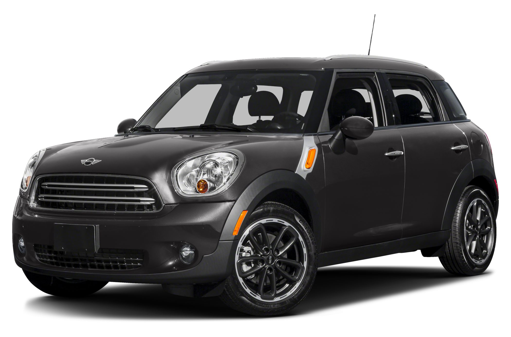 Mini Countryman #19