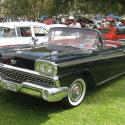 1959 Ford Galaxie #1