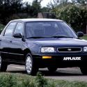 Daihatsu Applause #1